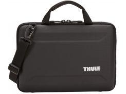 Сумка для ноутбука Thule Gauntlet MacBook Pro Attache TGAE-2355 Black