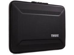 Чохол для ноутбука Thule Gauntlet MacBook Pro Sleeve TGSE-2356 Black