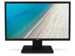 Монітор Acer V246HYLBDP  (UM.QV6EE.010)