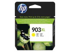 Картридж HP №903XL OJ 6950/6960/6970 Yellow