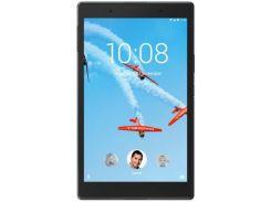Планшет Lenovo Tab4 8 2/16 LTE Slate Black  (ZA2D0030UA)