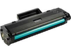 Картридж HP LJ 107a/107r/107w/135a/135r/135w/137fnw (106A) Black