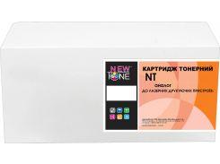 Сумісний картридж NewTone for Panasonic KX-FA85A7 Black(NT-KT-FA85A)