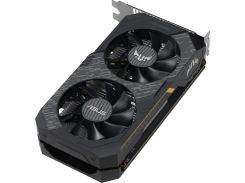 Відеокарта ASUS GTX 1650 Super (TUF-GTX1650S-4G-GAMING)