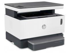Багатофункціональний пристрій HP Neverstop LJ 1200n A4  (5HG87A)