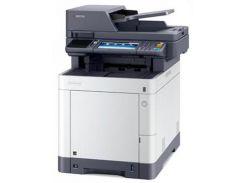 Багатофункціональний пристрій Kyocera Ecosys 6230cidn  (1102TY3NL1)