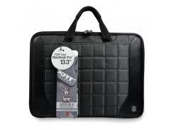 Чохол для ноутбука PORT DESIGNS BERLIN II Black