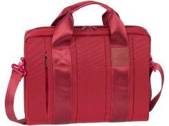 Сумка для ноутбука Riva 8830 Red