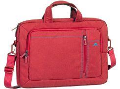Сумка для ноутбука Riva 7530 Red
