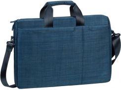 Сумка для ноутбука RivaCase 8335 Blue