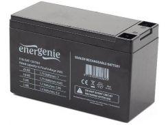 Батарея для ПБЖ EnerGenie BAT-12V7AH