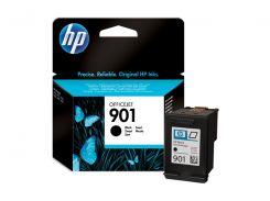 Картридж HP No.901 НР OJ 4580, 4660 Black