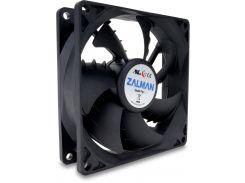 Вентилятор для корпуса Zalman ZM-F2 PLUS (SF) Black