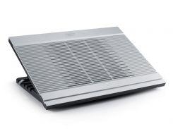 Підставка для ноутбука Deepcool N9 Gray