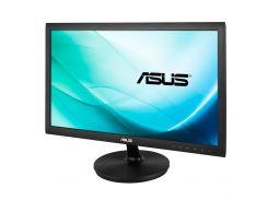 Монітор ASUS VS229NA (VS229NA)