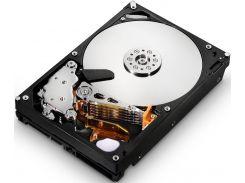 Жорсткий диск i.norys (INO-IHDD0320S2-D1-7216) 320 ГБ