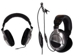 Гарнітура A4tech HS-800