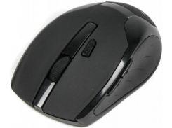Мишка Maxxter Mr-317 Black