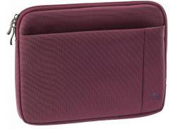 Чохол для планшета Riva 8201 Purple