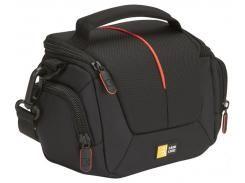 Сумка для фото-, відеокамери Case Logic DCB305K Black