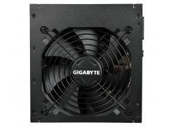 Блок живлення Gigabyte GP-B700H 700 Вт