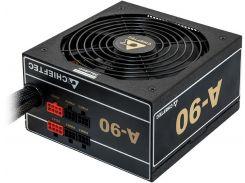 блок живлення chieftec a-90 gdp-550c 550 вт