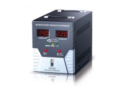 Стабілізатор Gemix GDX-10000 (GDX-10000)