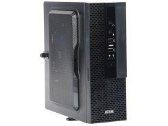 Персональний комп'ютер ARTLINE Business B37 B37v04