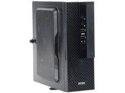 Персональний комп'ютер ARTLINE Business B37 B37v03