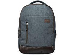 Рюкзак для ноутбука Canyon CNE-CBP5DG6 14L