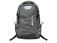 Рюкзак для ноутбука Canyon CND-TBP5B7 Dark Gray
