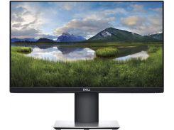 Монітор Dell P2720D  (210-AUOQ)