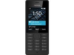 Мобільний телефон Nokia 150 Black  (A00027944)