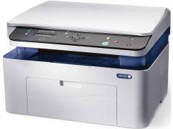 БФП Xerox WC 3025BI  (3025V_BI)