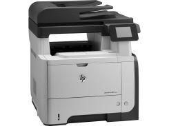БФП HP LJ Pro 500 M521dn  (A8P79A)
