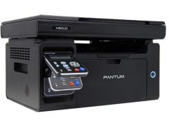 БФП Pantum M6500