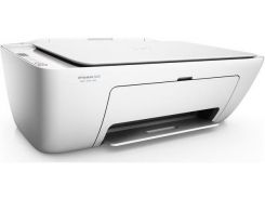 БФП HP DeskJet 2620 with Wi-Fi  (V1N01C)