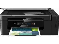 БФП Epson L3050 with Wi-Fi  (C11CF46405)