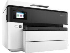 БФП HP OfficeJet 7730A with Wi-Fi  (Y0S19A)