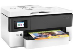 БФП HP OfficeJet 7720A with Wi-Fi  (Y0S18A)