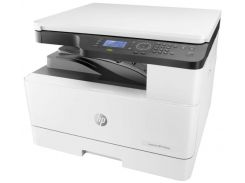 БФП HP LaserJet Pro M436n  (W7U01A)
