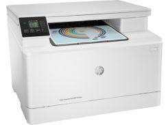 БФП HP Color LJ Pro M180n  (T6B70A)
