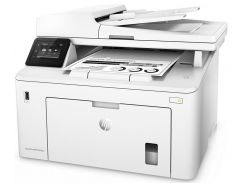 БФП HP LJ M227fdw with Wi-Fi  (G3Q75A)