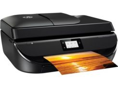 БФП HP DJ Ink Advantage 5275 with Wi-Fi  (M2U76C)