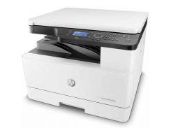 БФП HP LaserJet Pro M436dn  (2KY38A)