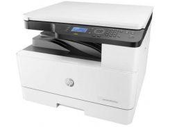 БФП HP LaserJet Pro M433a  (1VR14A)