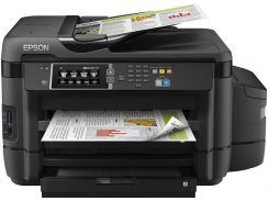 БФП Epson L1455 with WI-FI  (C11CF49403)