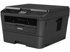 БФП Brother DCP-L2560DWR with Wi-Fi  (DCPL2560DWR1)
