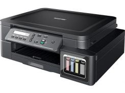 БФП Brother DCP-T310  (DCPT310R1)