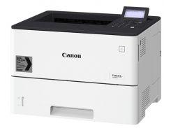 Принтер Canon LBP325X  (3515C004)